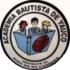 Academia Bautista de Yauco